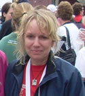 Gayla Hunter - Stage 1