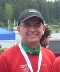 John Mountain - Stage 5